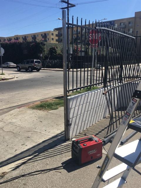 Gate Remote Repair Garage Door Repair Bremerton Wa